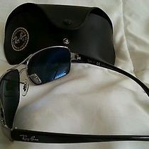 Ray Ban Rb3379 Photo