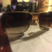 Ray Ban Rb3516 Sunglasses Photo