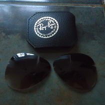 Ray-Ban  Replacement Lenses  Photo