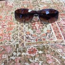 Ray Ban Shield Sunglasses Photo