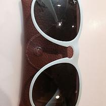 Ray-Ban Sun Glasses Photo