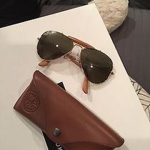 Ray Ban Sunglasses (220) Photo