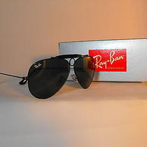 Ray-Ban Sunglasses 3138 Photo
