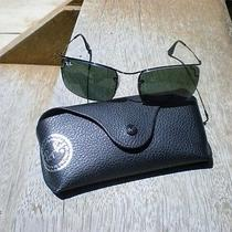 Ray-Ban  Sunglasses Photo