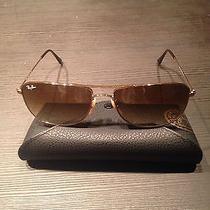 Ray-Ban Sunglasses Photo