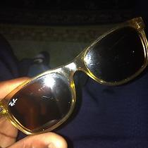 Ray Ban Sunglasses Men Photo