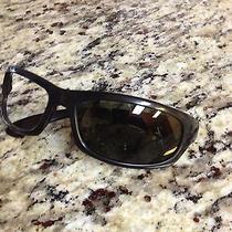 Ray Ban Sunglasses Parts Rb Shot 601 63018 Photo