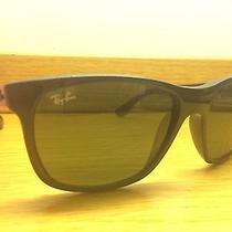 Ray Ban Sunglasses Rayban Ray-Ban Photo
