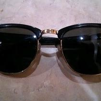 Ray Ban Sunglasses Rb3016 Photo