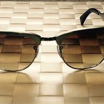 Ray Ban Sunglasses Rb3507  Photo