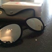 Ray Ban Sunglasses Rb4171  Photo