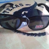 Ray Ban Sunglasses Uv400 Photo