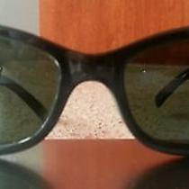 Ray Ban Sunglasses Women Photo