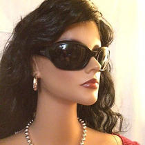 Ray Ban Sunglasses Womens  Photo