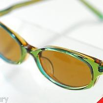 Ray-Ban W3053 Vintage Sunglasses Retro Style Rare Hard-Finderbrand New  Photo