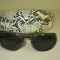 Ray Ban Women's Sunglasses  Photo