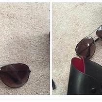 Ray Ban Women's Sunglasses Photo
