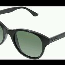 Ray-Ban Women's  Sunglasses Rb4203-601-51 Photo