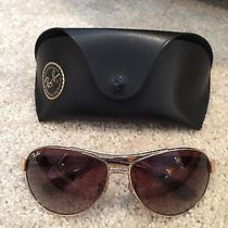 Ray Ban Womens Sunglasses Photo