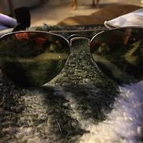 Ray Bans Sunglasses Unisex Photo