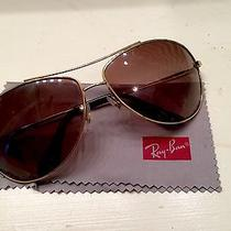 Ray Bans Women Sunglasses Photo