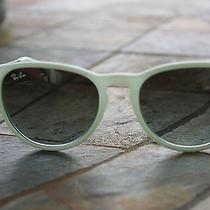 Rayban Designer Glasses Photo
