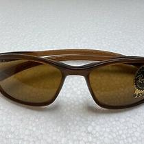 Rayban sunglasses.cutters w3111.made in Italy.........lr Photo