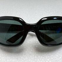Rayban sunglasses.rb 4062. 601/71..made in Italy.........lr Photo