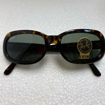 Rayban sunglasses.rb2109.  Rituals.   902.made in Italy.........lr Photo