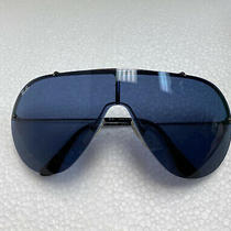 Rayban sunglasses.rb3143.  004/80.small....made in Italy......lr Photo