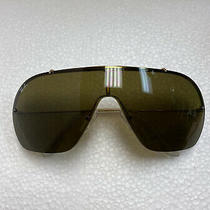 Rayban sunglasses.rb3144.  001.small....made in Italy......lr Photo