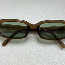 Rayban sunglasses.rb4019 637/4e.......made in Italy......lr Photo