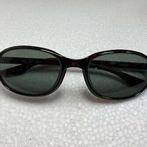 Rayban Sunglasses. W2838.......lr Photo