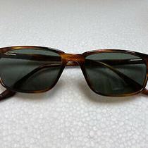 Rayban sunglasses.w2978......lr Photo