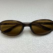 Rayban sunglasses.w3092.b&l Ray Ban..........lr Photo