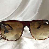 Raybans Sunglasses Photo