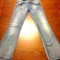 Re Rock for Express Womens Jeans   Photo