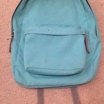 Real Jansport Cute Teen Backpack Photo