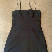Realisation Par Christy Dress Size S Photo