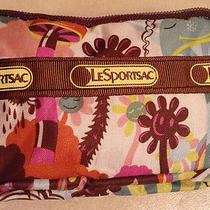 Really Fun Lesportsac With a