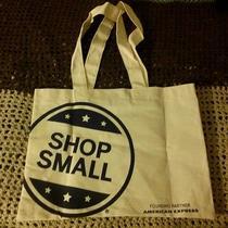 Rebecca Minkoff/american Express Shop Small Business Tote Photo