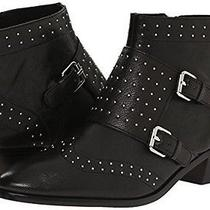 Rebecca Minkoff Ankle Bootie Jeffrey Sam Free Edelman Campbell People Chloe 7 Photo
