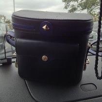Rebecca Minkoff Collin Camera Bag-Reduced Photo
