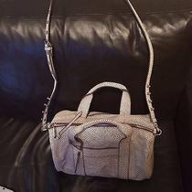 Rebecca Minkoff Cross-Body or Handbag. Never Worn.  Photo