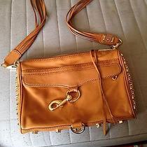 Rebecca Minkoff Crossbody Handbag - New Lowered Price Photo