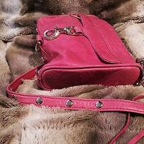 Rebecca Minkoff Designer Purse Photo