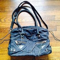 Rebecca Minkoff Diaper Bag Crossbody Photo
