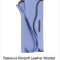 Rebecca Minkoff  Iphone 6 Wristlets Photo