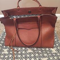 Rebecca Minkoff Medium Mab Tote Photo