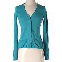 Rebecca Taylor Cardigan Xs Solid Photo